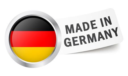 Beste Design Qualität richtig gute Logos aus Deutschland